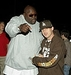 ROb ANd Big - rob-dyrdek icon