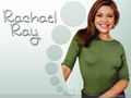 Rachael Ray - rachael-ray wallpaper