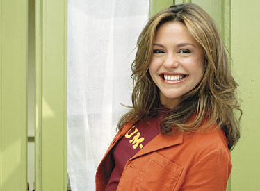 Rachael Ray images Rachael Ray wallpaper and background photos