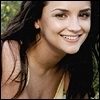 Rachael - rachael-leigh-cook Icon
