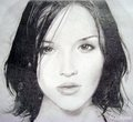 Rachael - rachael-leigh-cook fan art
