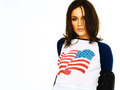 Rachael - rachael-leigh-cook wallpaper