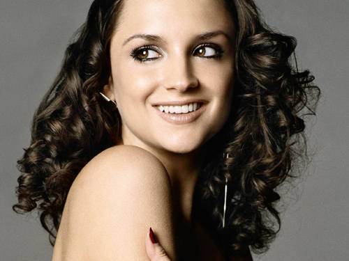 Rachael Leigh Cook wallpaper entitled Rachael