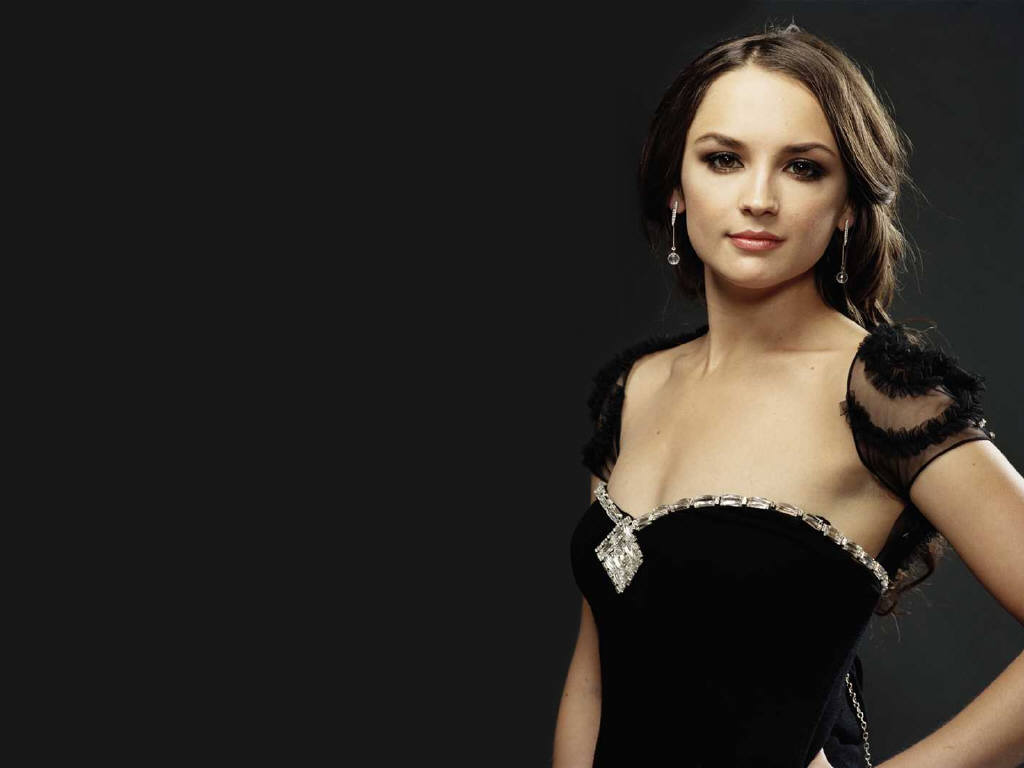 Is a cute Rachael Leigh Cook naked (65 pics), Is a cute