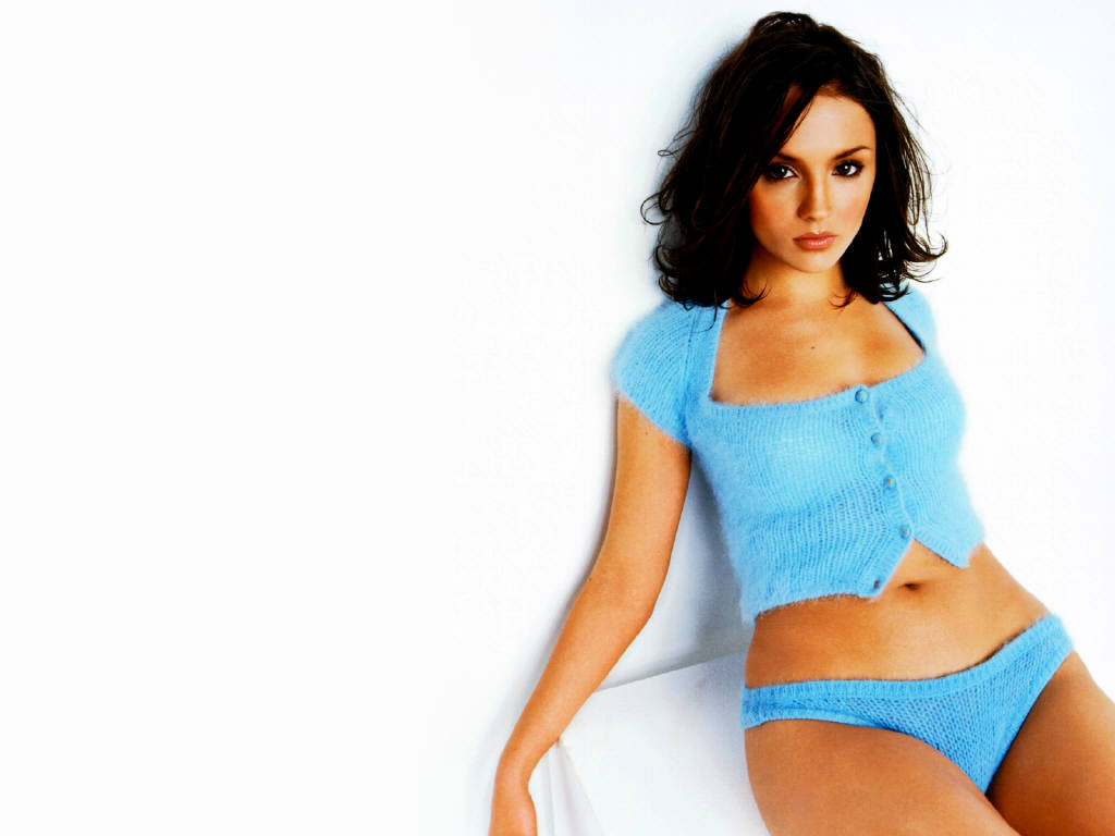 Sexy rachael leigh cook intelligible message