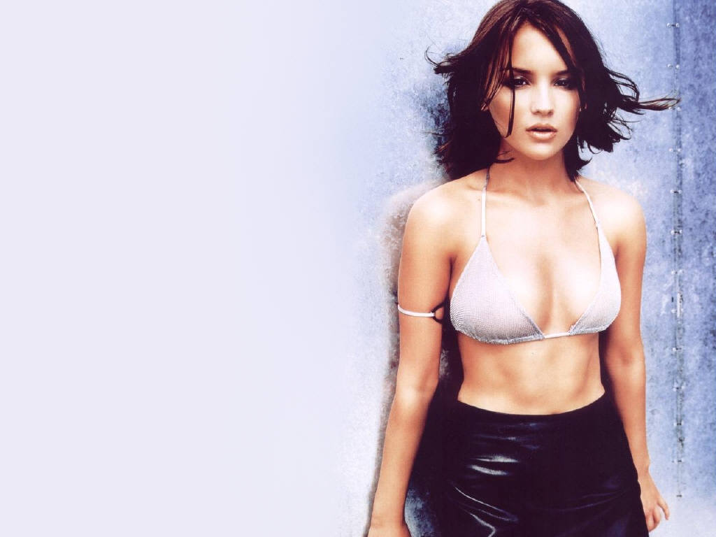 Rachael leigh cook nude pictures