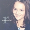 Rachael Leigh Cook images Rachael photo