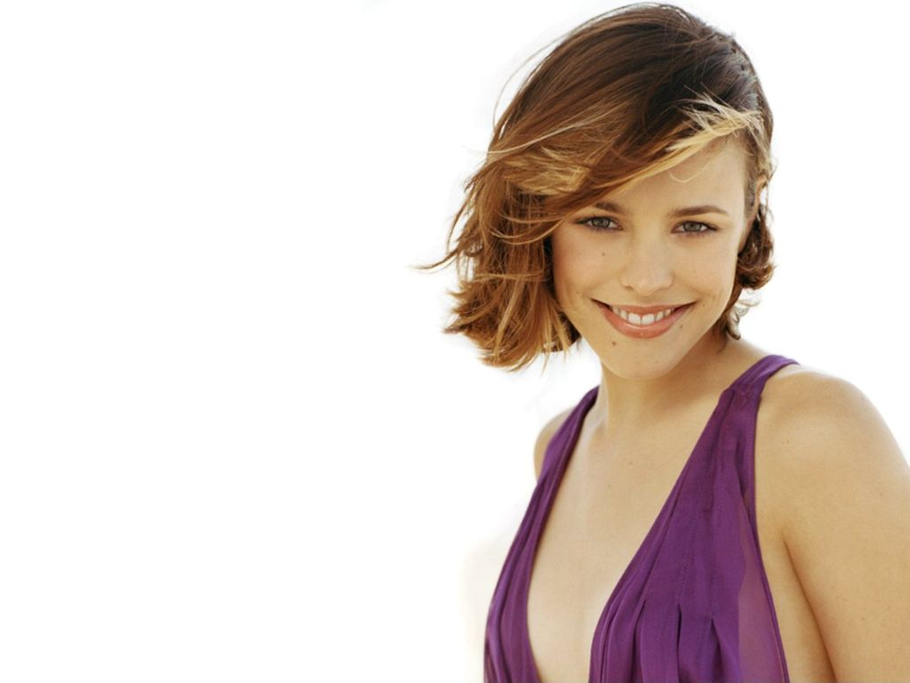 Rachel Mcadams - Gallery Photo