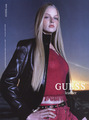 Rachel Nichols - guess photo