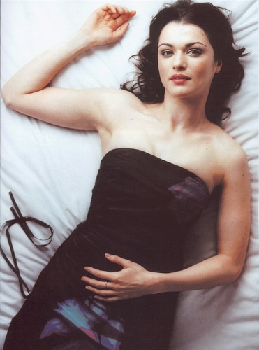 Rachel Weisz wallpaper called Rachel Weisz