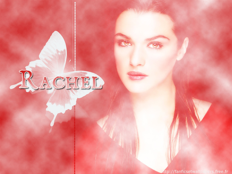 rachel weisz wallpaper. dresses rachel weisz wallpaper