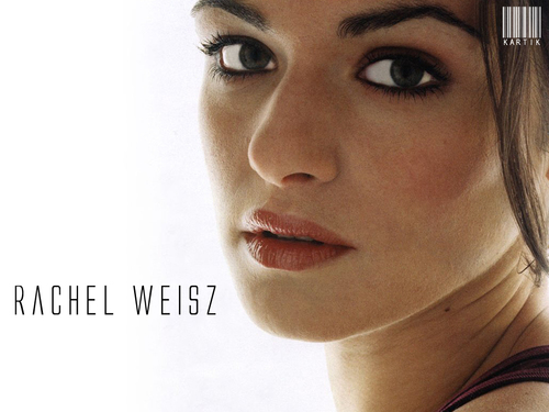 Rachel Weisz wallpaper entitled Rachel Weisz
