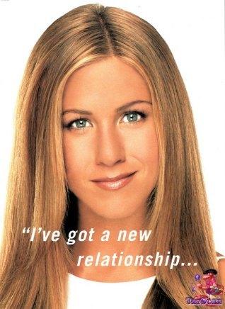 Rachel Green wallpaper called Rachel