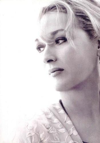 http://images.fanpop.com/images/image_uploads/Radio-Times-meryl-streep-659512_350_500.jpg