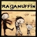 Ragamuffin - lenore icon