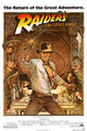 Raiders of the Lost Ark (1981) - 80s-films photo