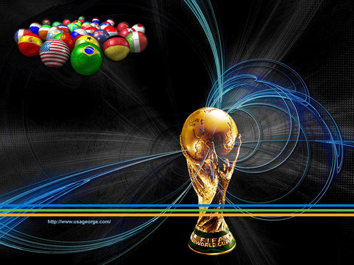 Soccer wallpaper titled Random Football Wallpapers