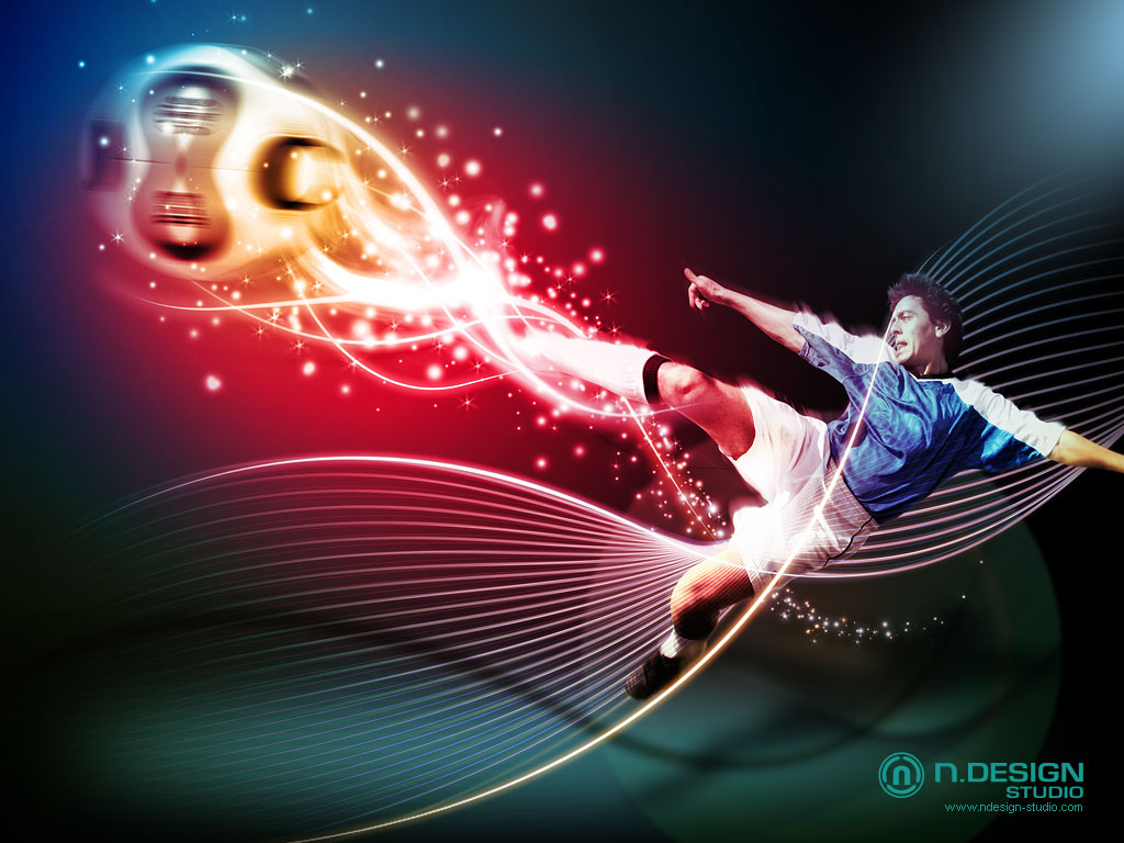 Soccer Random Football Wallpapers