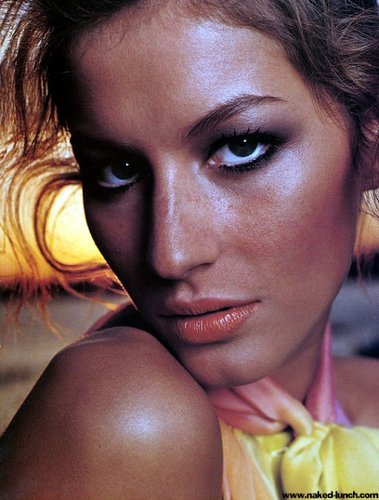 acak Pictures of Gisele