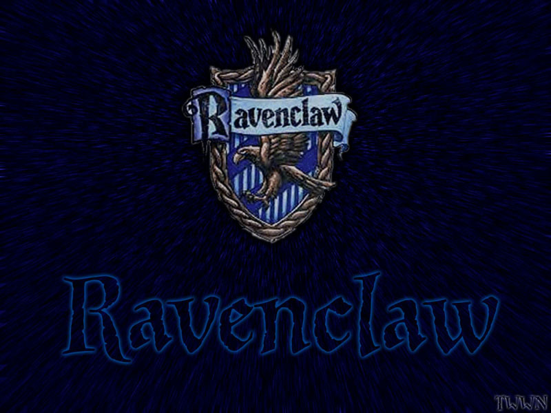 hogwarts ravenclaw wallpaper for mac - photo #10