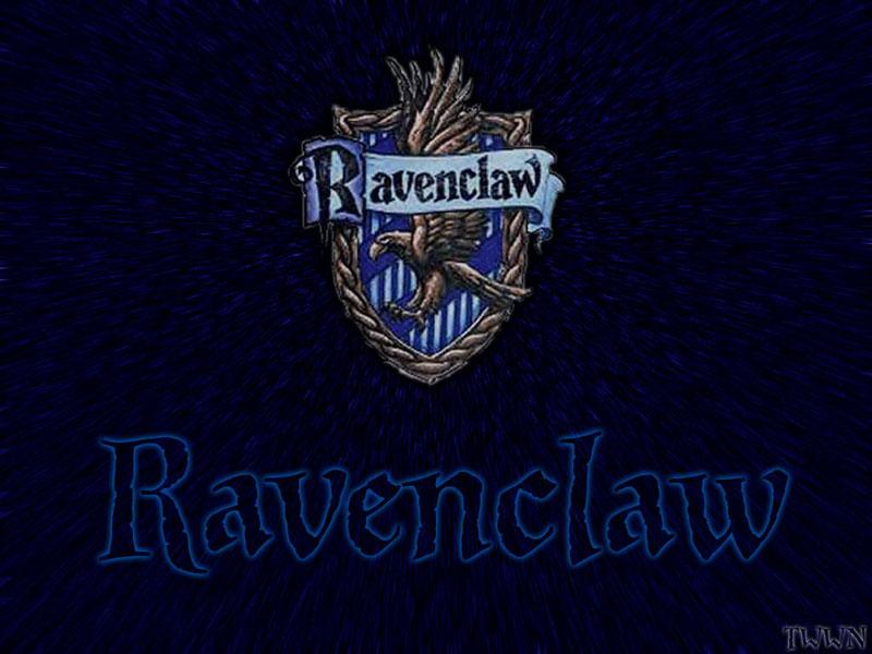 Ravenclaw - Hogwarts Wallpaper (225853) - Fanpop