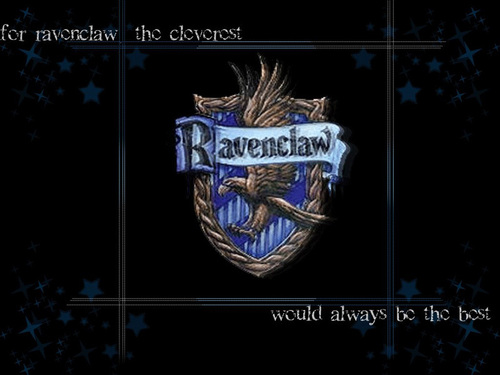 Ravenclaw Images HD Wallpaper And Background Photos 198491