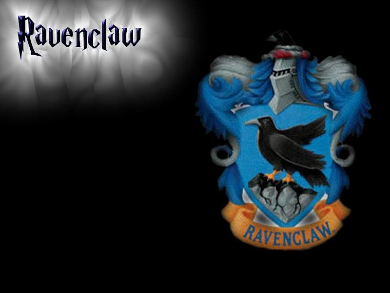 Sala común Ravenclaw-ravenclaw-203614_800_600