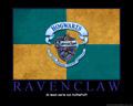 Ravenclaw fondo de pantalla