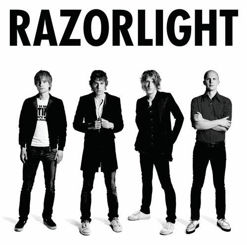 Razorlight