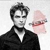 Avatars and gifs Real-Edward-Cullen---edward-cullen-523396_100_100