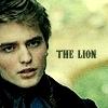 Avatars and gifs Real-Edward-Cullen---edward-cullen-523400_100_100