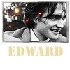 Avatars and gifs Real-Edward-Cullen---edward-cullen-523405_100_100