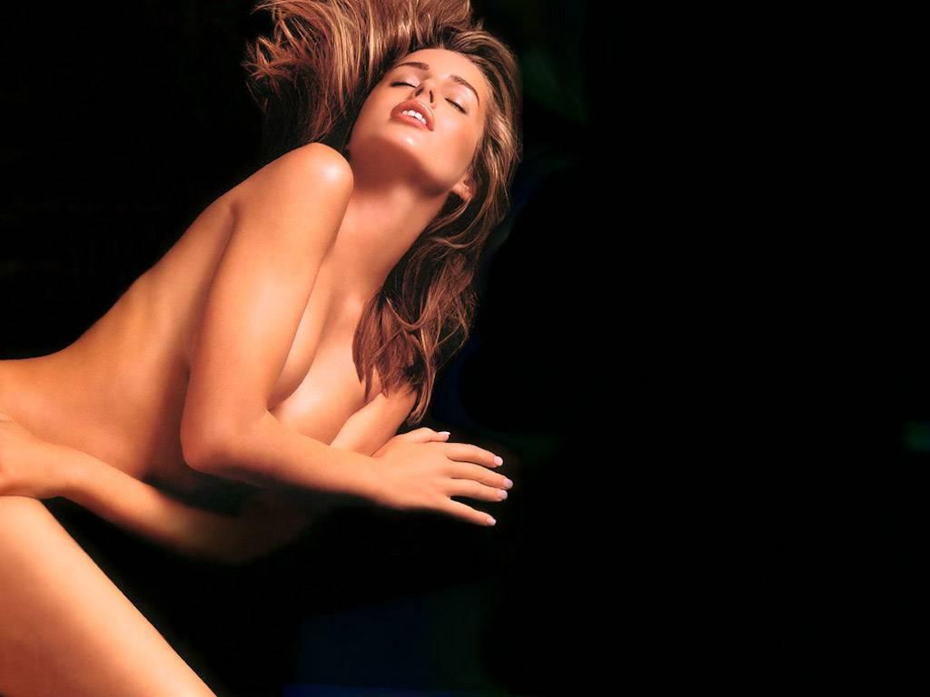 Rebecca Romijn - Images Actress