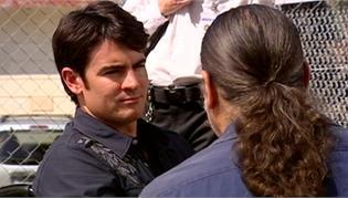 Recent Episodes(July 2007)
