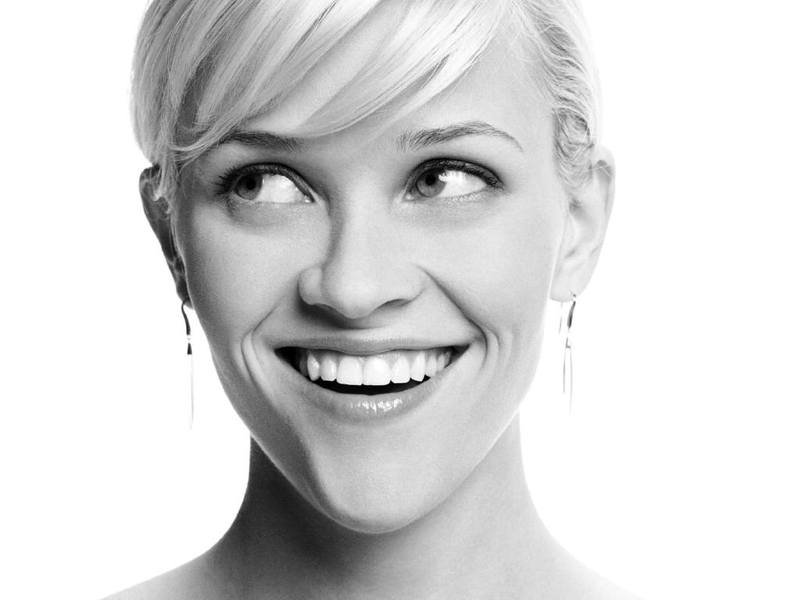 Reese Witherspoon - Reese Witherspoon Wallpaper (79941) - Fanpop