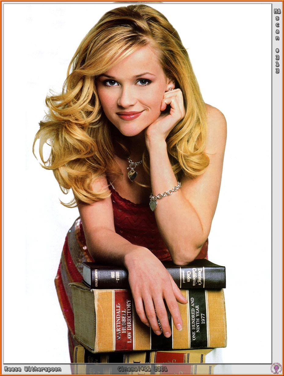 http://images.fanpop.com/images/image_uploads/Reese-Witherspoon--reese-witherspoon-79943_930_1230.jpg