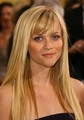 reese witherspoon the young reese reese reese reese wallpaper reese ...