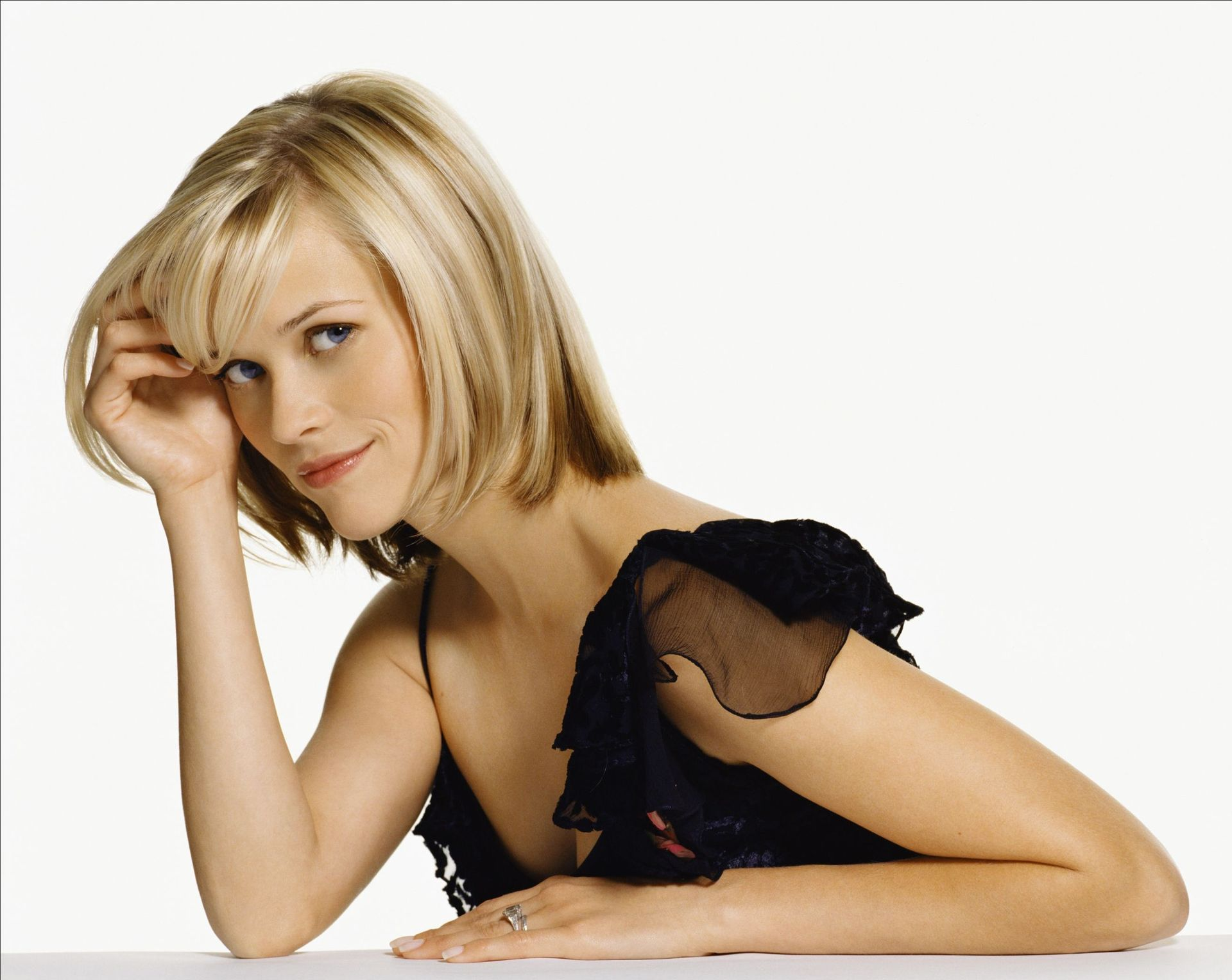 Reese Witherspoon - Reese Witherspoon Photo (79976) - Fanpop Reese Witherspoon
