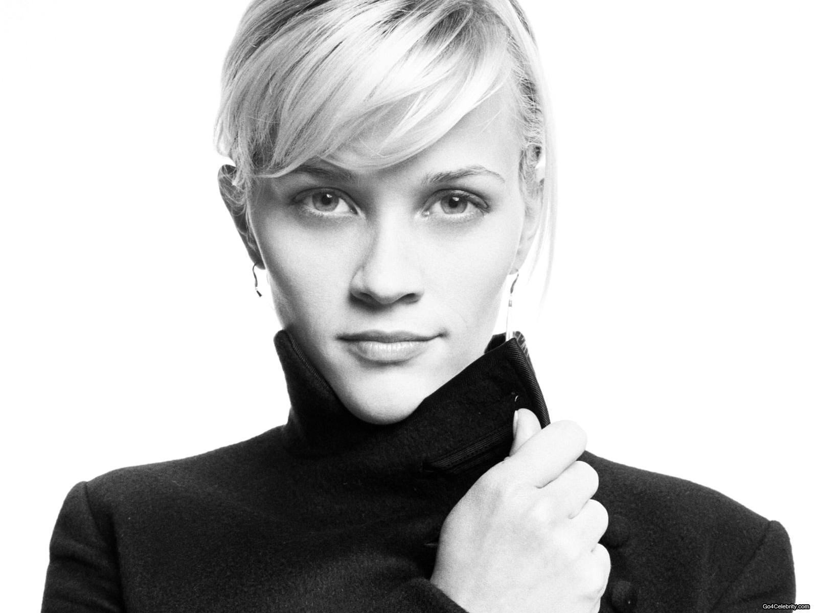 Reese Witherspoon - Gallery