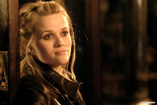 Reese in Penelope