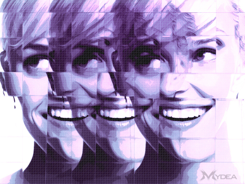 Reese Witherspoon wallpaper titled Reese