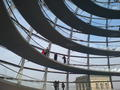 Reichstag, Berlin - architecture wallpaper