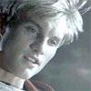 Personagens principais Reid-the-covenant-684144_100_100
