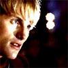 2x01 - Meet me halfway Reid-the-covenant-684148_100_100