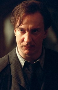 Remus Lupin Moony Moony C Wormtail C Padfoot Prongs