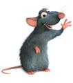 Remy - pixar photo