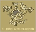 Ren and Stimpy - ren-and-stimpy photo