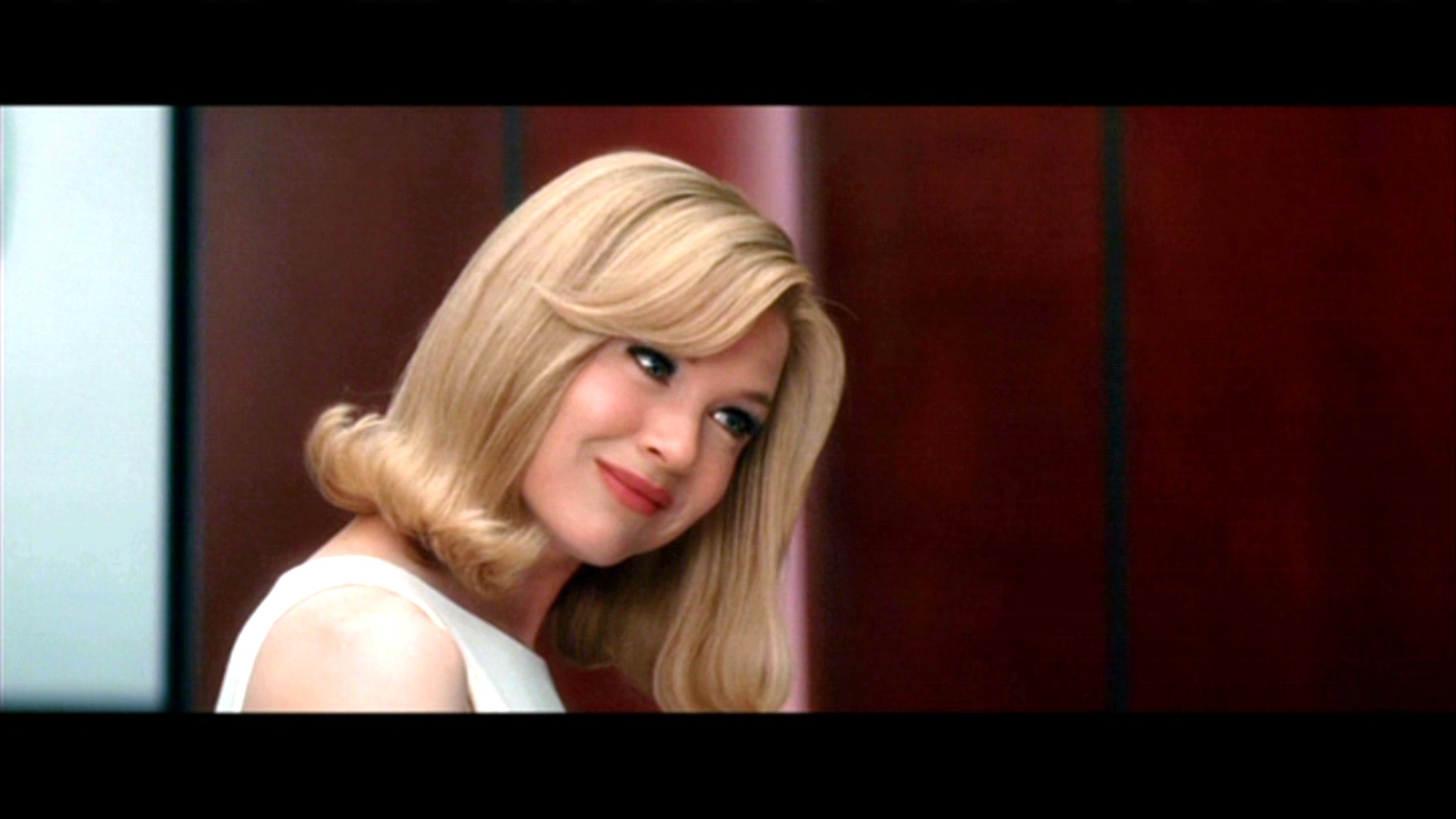 Renée in Down With Love - Renée Zellweger Photo (749561 ...