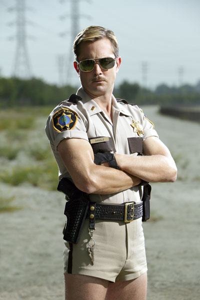 Reno 911 images Reno 911 wallpaper photos (111624)