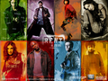 Rent, the Movie - rent wallpaper